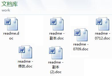 lots-of-docs